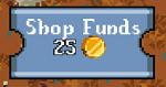 Shop Funds